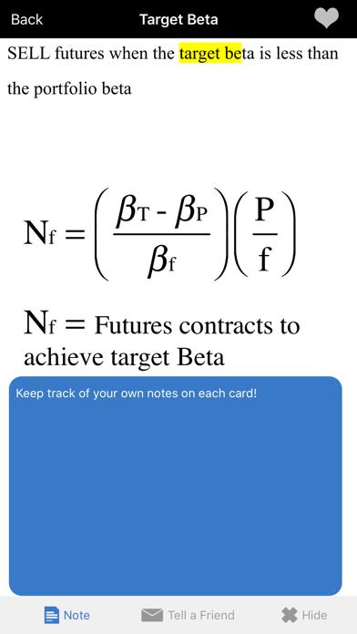 cfa level 3 changes 2019 pdf