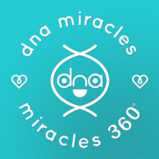 miracles360