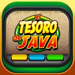 El Tesoro de Java