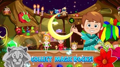 My Little Princess : Fairy screenshot 4