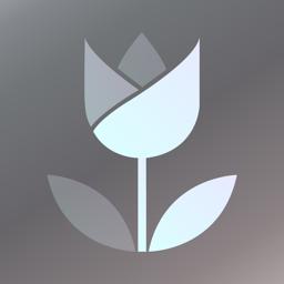 Ícone do app Live Focus