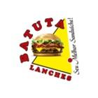 Batuta Lanches Delivery icon