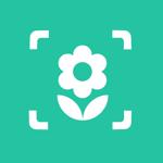 iplant - Plant identifier pour pc