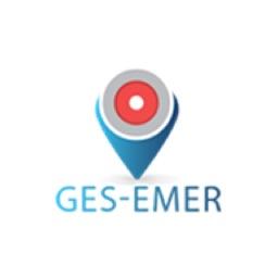 Ges-Emer