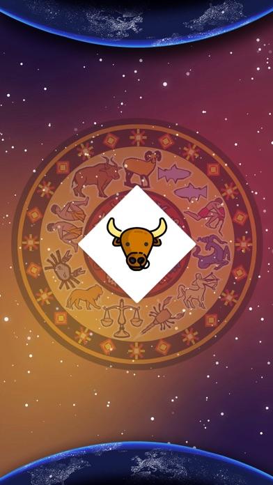 Taurus Daily Horoscopes   App Price Drops
