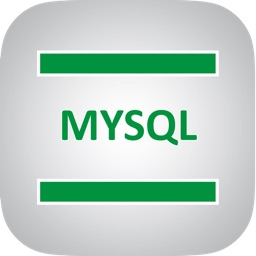 iMySqlProg - MySql Client