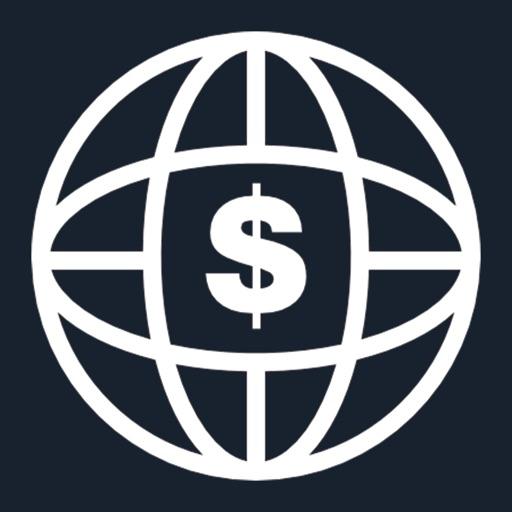 诚意汇率-简单好用的汇率计算