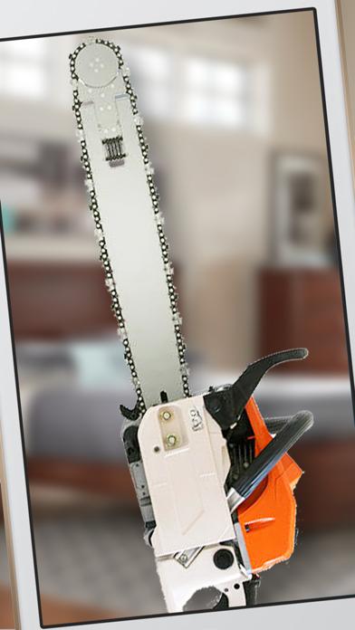 電動フェーダー (プロフェッショナル版)のおすすめ画像7