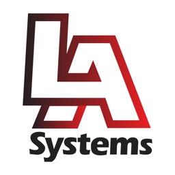 Lexington Alarm Systems