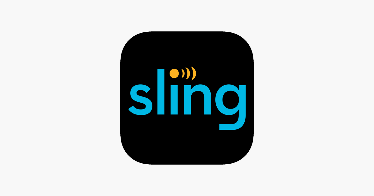 Sling Tv Stream Live Tv Now On The App Store
