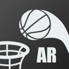 Maximilian Forster - Basketball-AR artwork