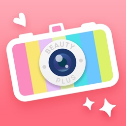 BeautyPlus - Selfie Camera for a Beautiful Image