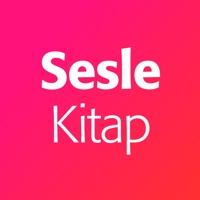 Codes for SesleKitap Hack