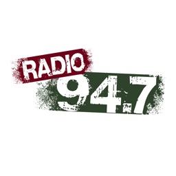 RADIO 94.7 – KKDO