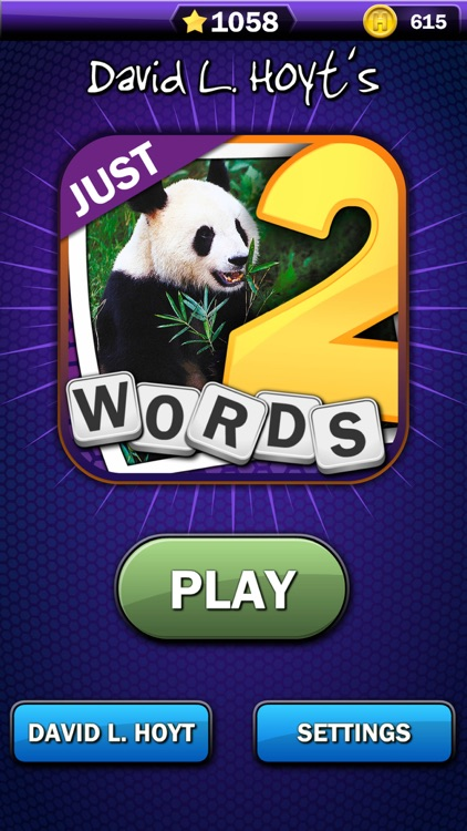 Just 2 Words screenshot-4