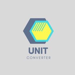 Unit Converter Precise