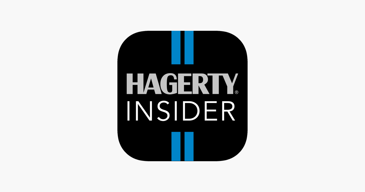 Hagerty Price Guide >> Hagerty Insider On The App Store