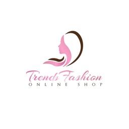 Trends Fashion Tanah Abang