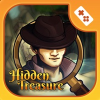 Codes for Hidden Treasure - Lost Island Hack