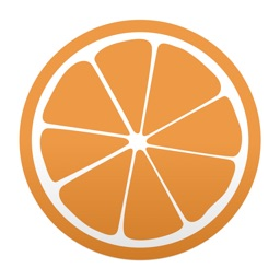 OrangeCal