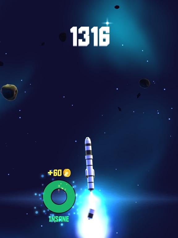 Space Frontier 2 screenshot 8
