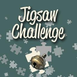 Goblin's WAY Jigsaw Challenge