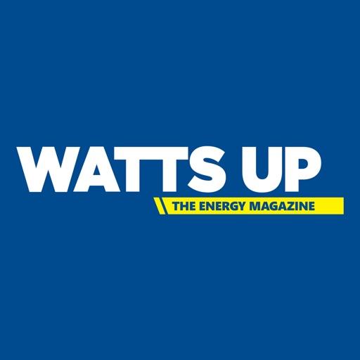 WATTSUP Magazine