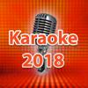 Karaoke 2018 - Karaoke Vietnam