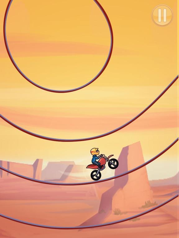 Bike Race Pro: Motor Racing Screenshots