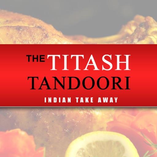 Titash Tandoori
