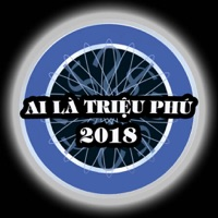 Codes for Ai La Trieu Phu-2018 Hack