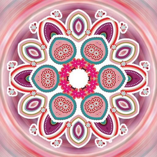 DREAMScope Kaleidoscope