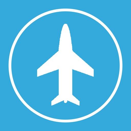 Flight Calculator