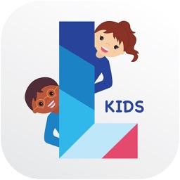 Leela Kids: For 3-15 Year Olds