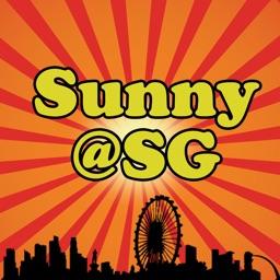 Sunny@SG