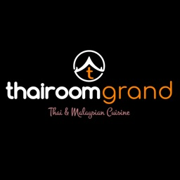 thairoomgrand