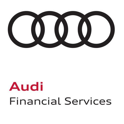 Audi Financial Services >> Audi Financial Services By Volkswagen Financial Services Brasil