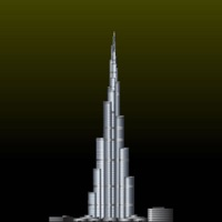 Codes for Khalifa Tower: Build the highest Tower ever Hack