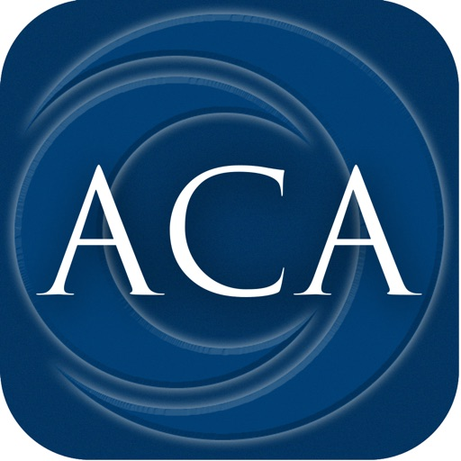 ACA App