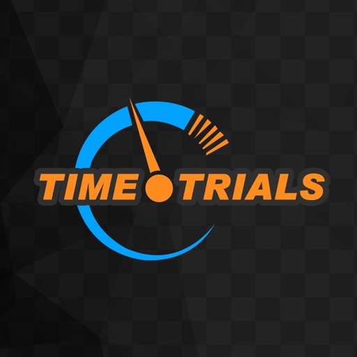 Marine & Car Time Trials