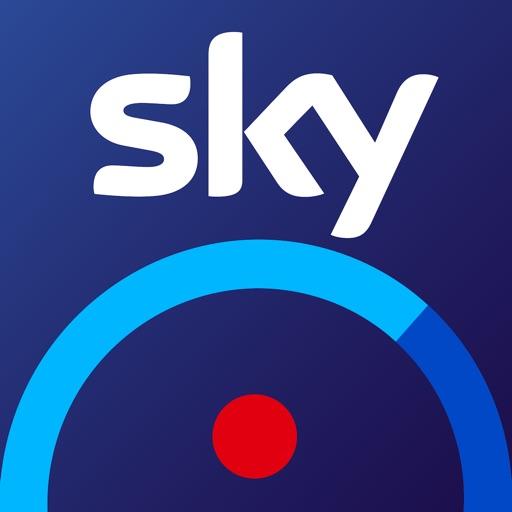 Sky Guida TV