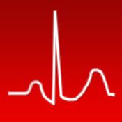 Ecgsource app review