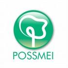 POSSMEI 伯思美 icon