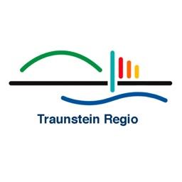 Traunstein Regio