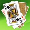 育空纸牌 - 新鲜空当卡牌接龙游戏