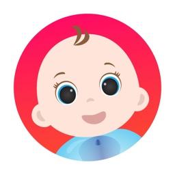 Baby Snaps Pics Editor