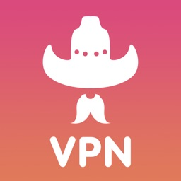 Gringo VPN - VPN Proxy and Wi-Fi Hotspot Security