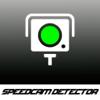 Speedcams Germany