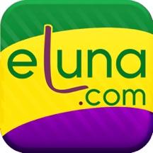 eLuna.com
