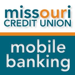 MCU Mobile Banking